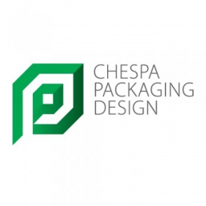 KONKURS CHESPA PACKAGING DESIGN 2019 - 5 EDYCJA